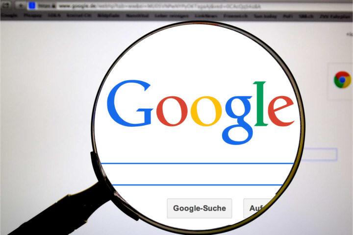 Content creëren? Let op deze kwaliteitseisen van Google