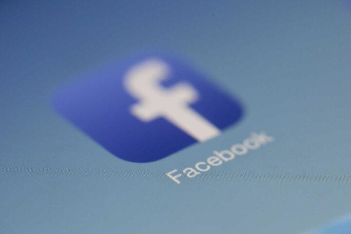 De voor- én nadelen van social-platformen – deel één