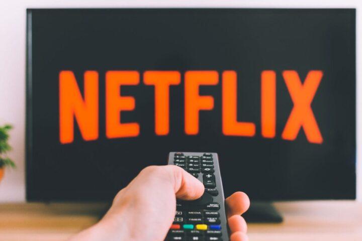 Netflix & learn: 5 tv-series om je Engels te verbeteren