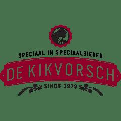 De Kikvorsch
