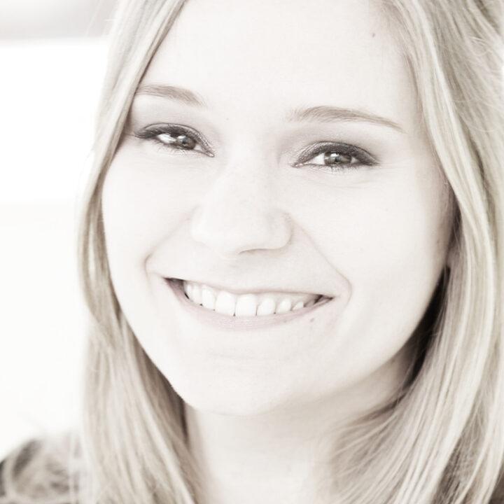 Mandy Groot-van Lankveld