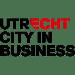 Utrecht City in Business