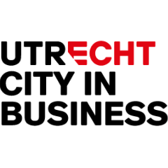 Utrecht City in Business