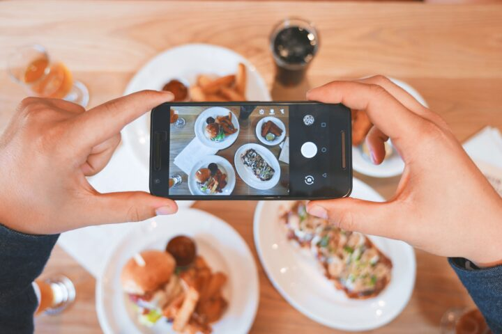 Jouw bedrijf op Instagram? 3 tips voor een succesvolle start
