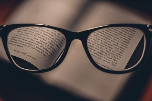 Lokaliseren kun je leren: 3 situaties waarin je je tekst aanpast aan je doelgroep