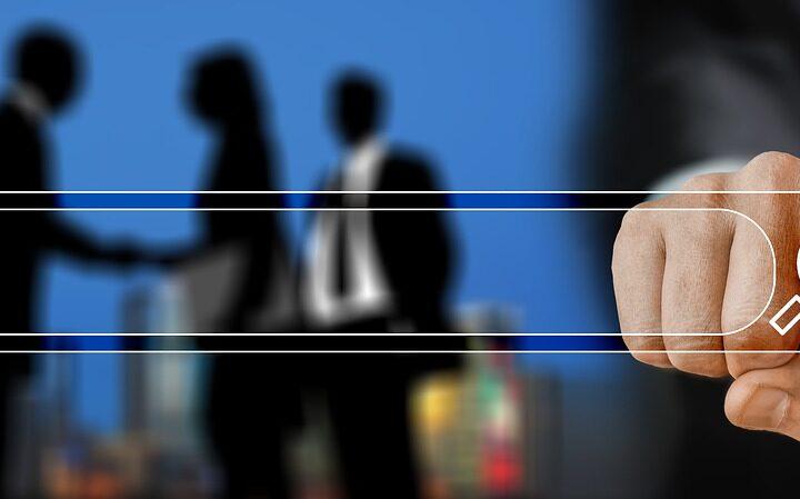 Op zoek naar medewerkers? 5 tips voor een goede vacaturetekst