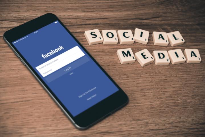 Social media: 3 tips voor het omgaan met klachten