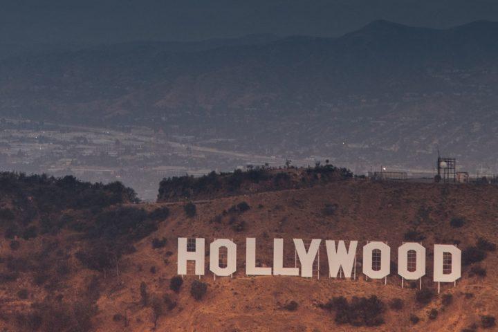 Oscars winnen met je corporate video? 6 tips voor script schrijven