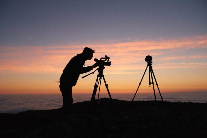 Hoe maak je een goede video? Acht stappen