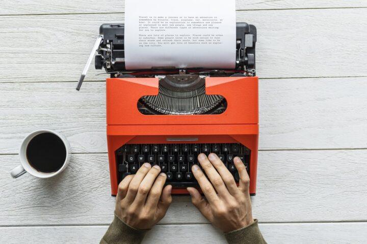 6 concrete tips voor gewoon goede copy