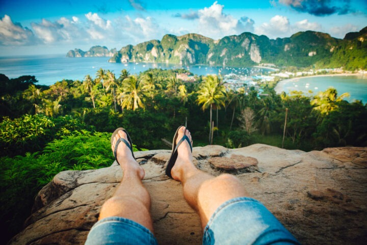 Website optimaliseren: 7 actiepunten die je deze zomer nog kunt doorvoeren
