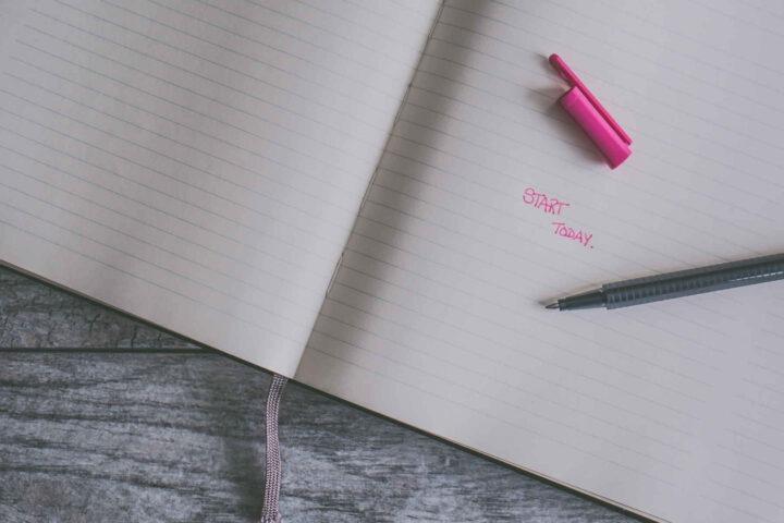 Instagram voor bedrijven: 6 tips om mee te starten