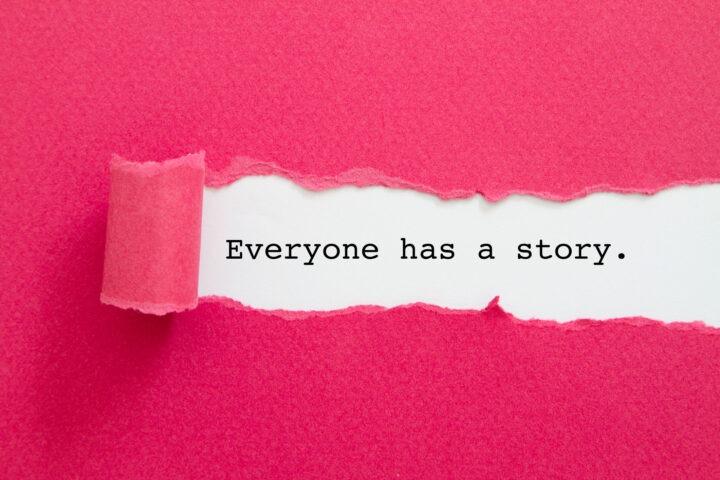 Storytelling: wat is het en zo zet je het in