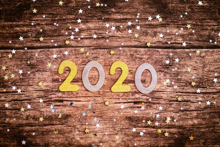Knallen met content: onze tips voor 2020