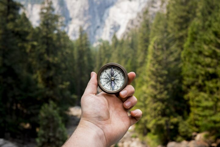 Een goede keywordanalyse maken: hoe doe je dat?