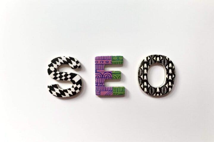 Drie SEO-tips voor je website – en een bonustip