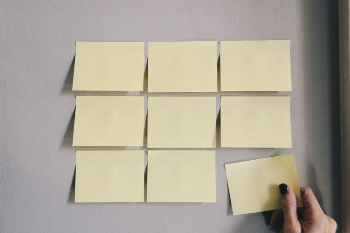 Een contentkalender maken? Ga aan de slag met deze 10 tips