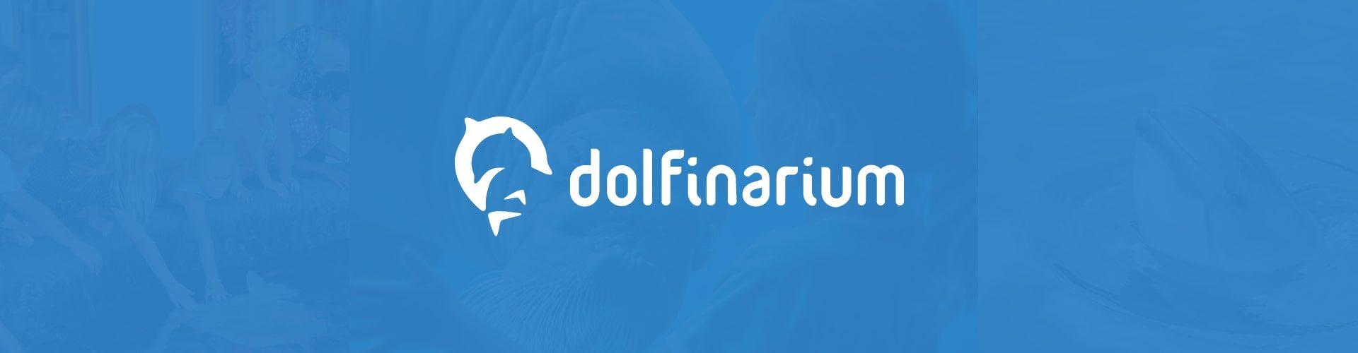 Dolfinarium: content creatie